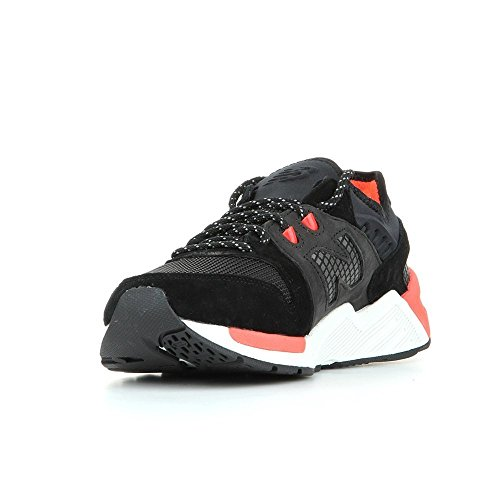 "New Balance 009 ""Black"" ML009HV"