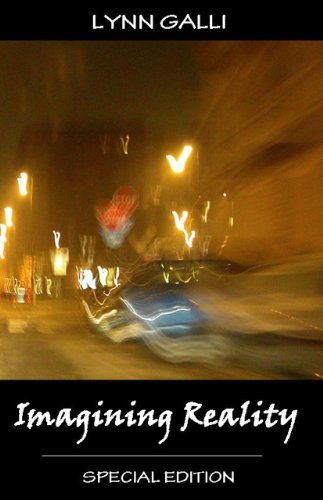 Imagining Reality (Special Edition) (Virginia Clan Book 2) by [Galli, Lynn]
