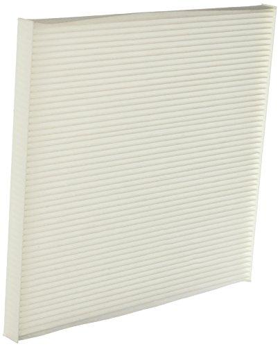 Denso 453-6076 Cabin Air Filter