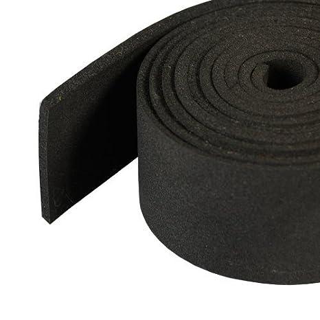 Amazon.com: Esponja neopreno para desmontar 3/4 inch widex 1 ...