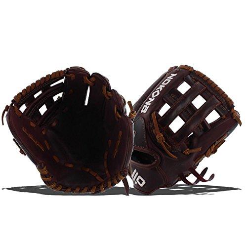 Nokona Bloodline Pro P5 Fielding Glove