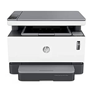 HP Wifi Printer Best Price in India 2020