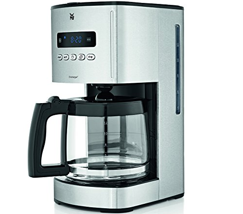 WMF Skyline Independiente - Cafetera (Independiente, 1000 W ...