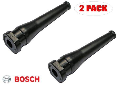 bosch 11305 - 8
