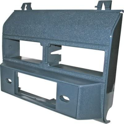 American International Gmk333 Blue Installation Dash Kit 88-94 Chevy//gmc