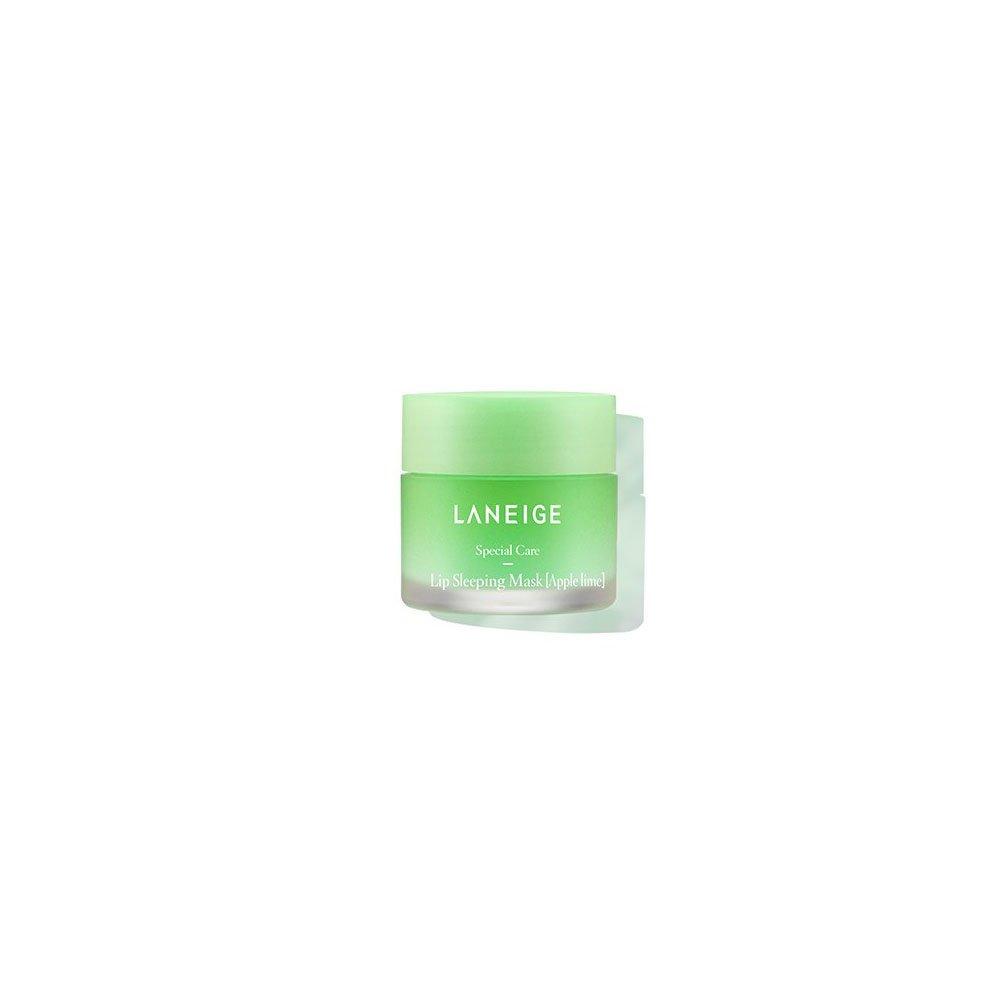 Laneige Lip Sleeping Mask 20g (Apple lime)