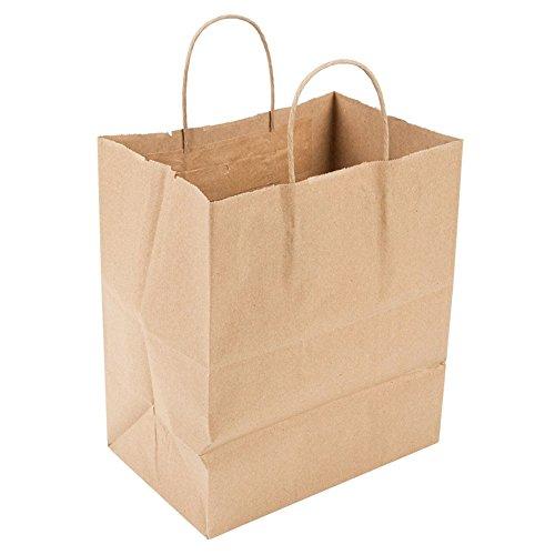 American Kraft Paper Bags - 3