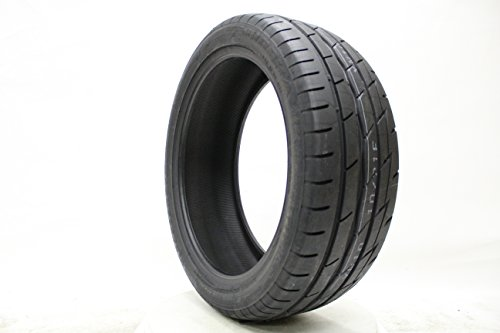Firestone Firehawk Indy 500 Performance Radial Tire - 235/40R18XL 95W Firestone Indy Tire