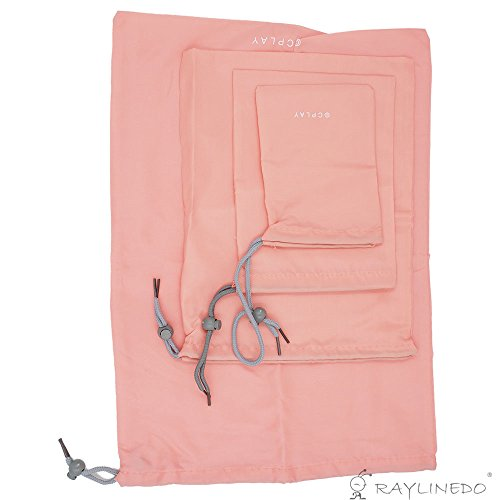 raylinedo-travel-essential-bags-in-bag-travel-bags-waterproof-nylon-drawstring-dry-cloth-shoes-trave