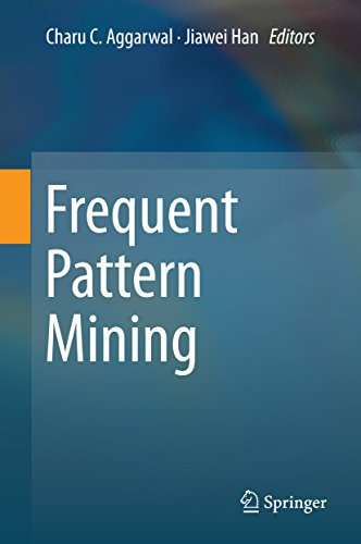 Download Frequent Pattern Mining Pdf