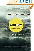 #7: Adrift: Seventy-six Days Lost at Sea