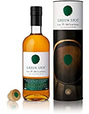 Save on Whisky for St Patricks Day