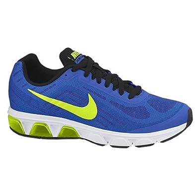 more photos 0fc9a b7c29 ... hyper cobalt 654899 2fe69 34126  discount nike mens air max boldspeed running  shoes fcc6e fd090