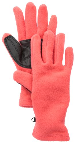 Columbia Women's Baddabing Fleece Glove