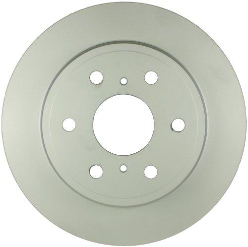 08 silverado wagner rotor - 5