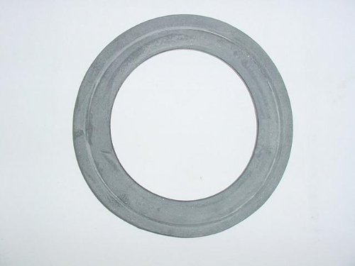 Rainbow Motor Gasket for D4, D4C, D4CSE and D4SE Manufacturer for sale  Delivered anywhere in USA