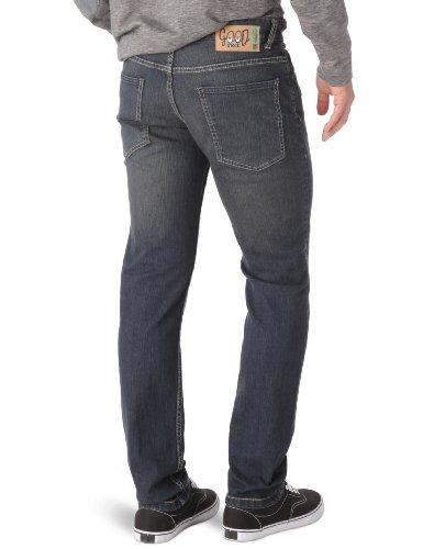 Jeans broke Fearon Uni Globe Goodstock xpEqw1vREI