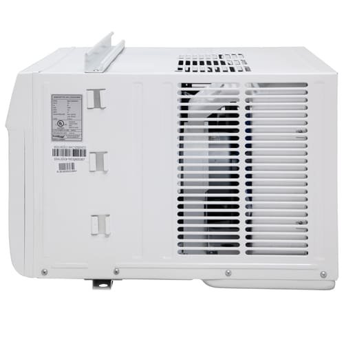 Koldfront 12 000 btu 115v window air conditioner food for 12k btu window air conditioner