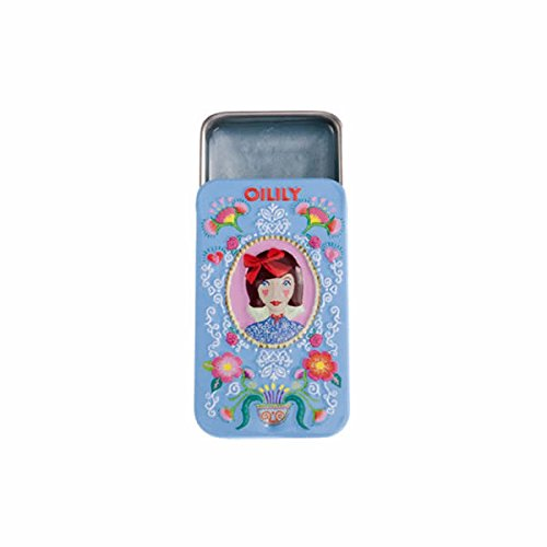 oilily-womens-girl-teen-childrens-beauty-flavored-lip-balm-tins-fairy-blueberry
