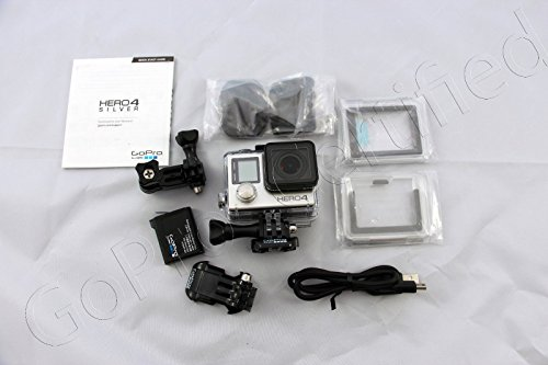 gopro-hero-4-silver-edition-12mp-waterproof-sports-action-camera-with-standard-and-skeleton-housing-