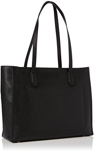 Borse Donna MICHAEL KORS mercer Negro (Black)