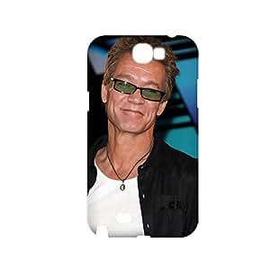 Generic For Galaxy N7100 Printing Eddie Van Halen Thin Phone Cases For Girls Choose Design 1-3