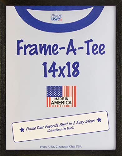 Frame USA T-Shirt Frame