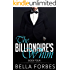 The Billionaire's Whim: A Billionaire's Romance (Book Four)