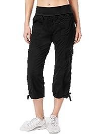 Womens Pants| Amazon.com