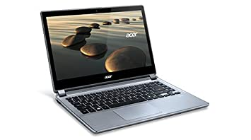 Acer Aspire V7-481P Realtek HD Audio Mac
