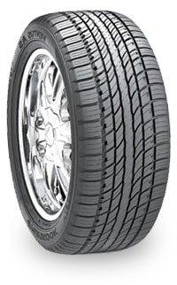 Hankook (Ventus Rh07 All Season Tires)