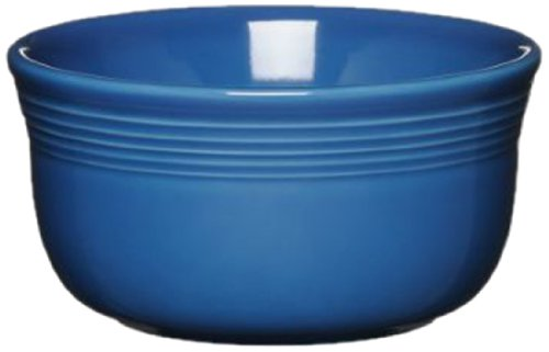 Fiesta Gusto Bowl, 28-Ounce, Lapis