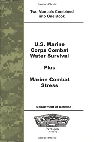 Marine corps book report layout - courseworkexamples.x.fc2.com