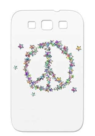 Sumu Lee Seventies Symbol Love Symbols Shapes Stars Peace Tolerance