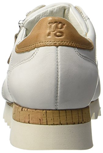Green 4485001 Bianco Sneaker Paul Donna C1wBfdvq