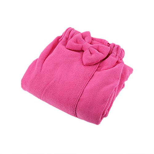 Froomer Absorbent Microfiber Fleece Shower
