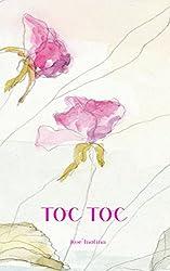 TOC TOC (Spanish Edition)