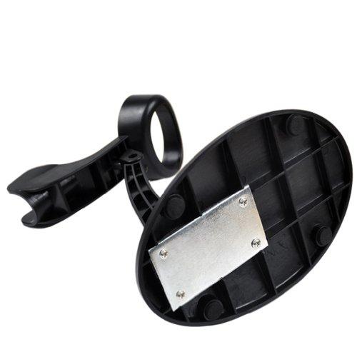USB Automatic Laser Barcode Bar Code Scanner Reader W/ Cradle Holder Stand FG9800