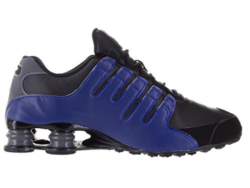 Nike Herren Shox NZ Laufschuhe
