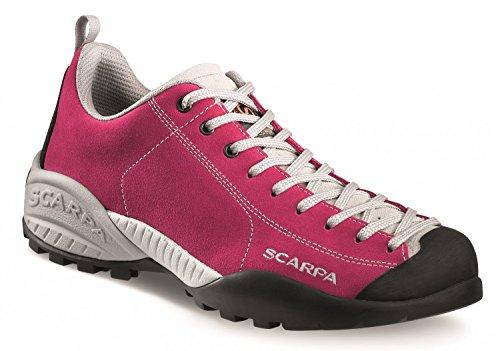 da Viola Scarpa passion pink viola arrampicata Mojito Scarpe donna ZwPnqfA