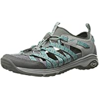 Chaco Outcross Evo 1 Women's Water Shoes