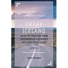 Cheap Iceland: How to Travel This Expensive Country on a Tight Budget
