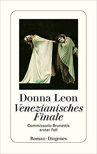 Bildergebnis für venezianisches Finale