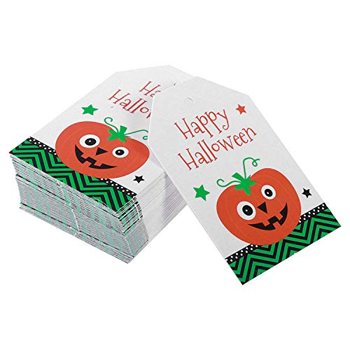 Wall of Dragon Party Tags Message Cards Jar Box Bag Paper Tags Cards Labels for Favors Treats Biscuit Candy -