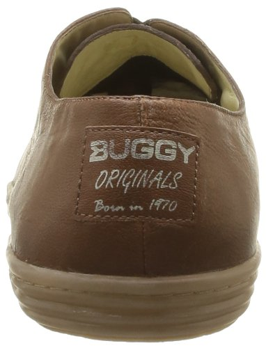 93abbec6644963 Buggy Shoes Smello, Boots homme - Marron, 41 EU (7 UK): Amazon.fr:  Chaussures et Sacs