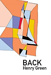 Back (British Literature Series)