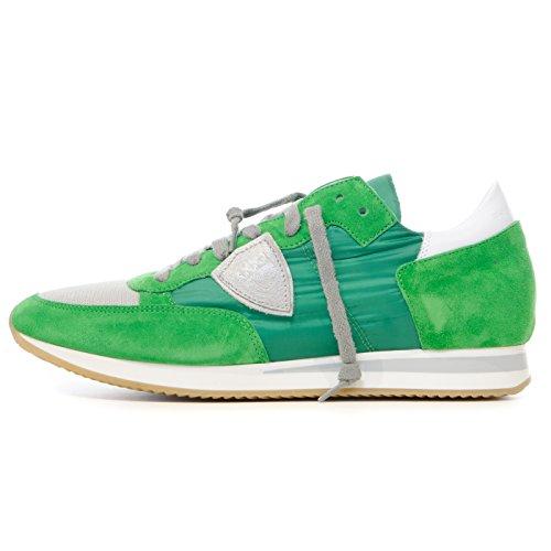 Zapatos para hombre PHILIPPE MODEL TRLU (44, WX47)