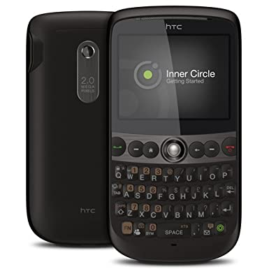 HTC MAPLE S520 64BIT DRIVER DOWNLOAD