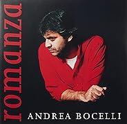 Romanza [Disco de Vinil]