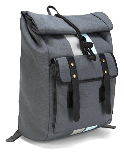 Targus Backpack 15 6 Inch Removable TSB80404